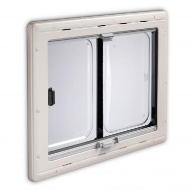Окно сдвижное Dometic S4 700x550